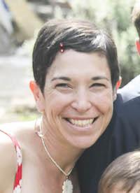 Allison Krasnow